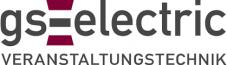 gs-electric Veranstaltungstechnik